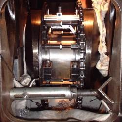 machiningacrankpin