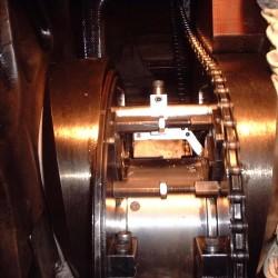 machiningcrankpinradiiinsitu