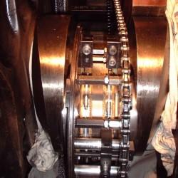 machiningcrankpinradii