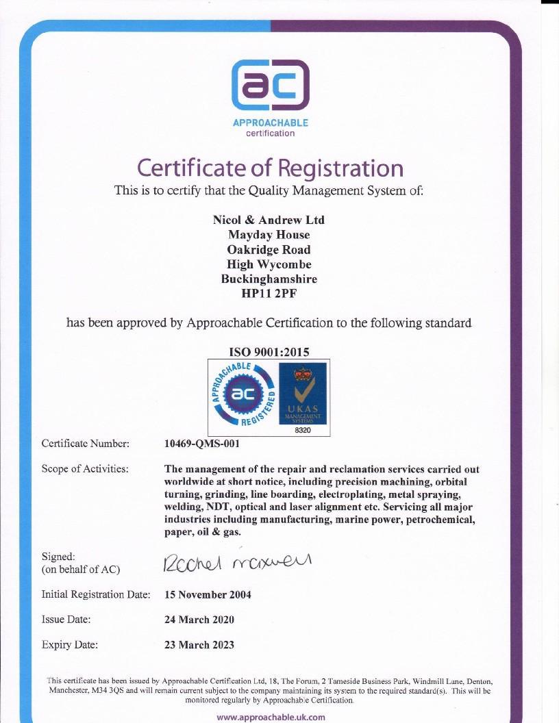 iso9001 2015 pdf to print
